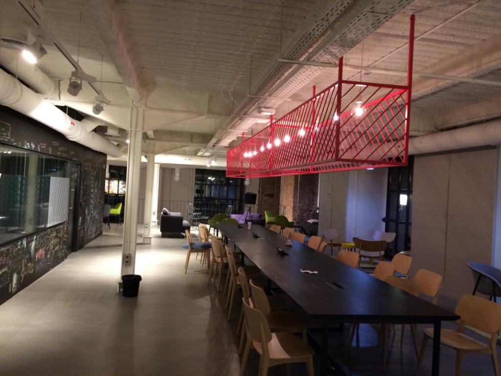 TechHub Madrid ofis-1_small