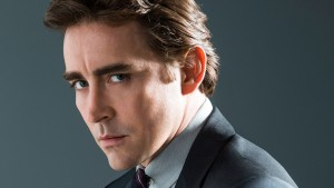 lee-pace-halt-and-catch-fire-1280jpg-794906_1280w