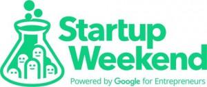 startupweekend_google