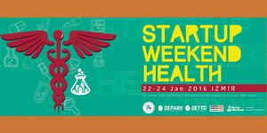 startupweekend_health
