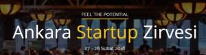 Ankara_Startup_Zirvesi2