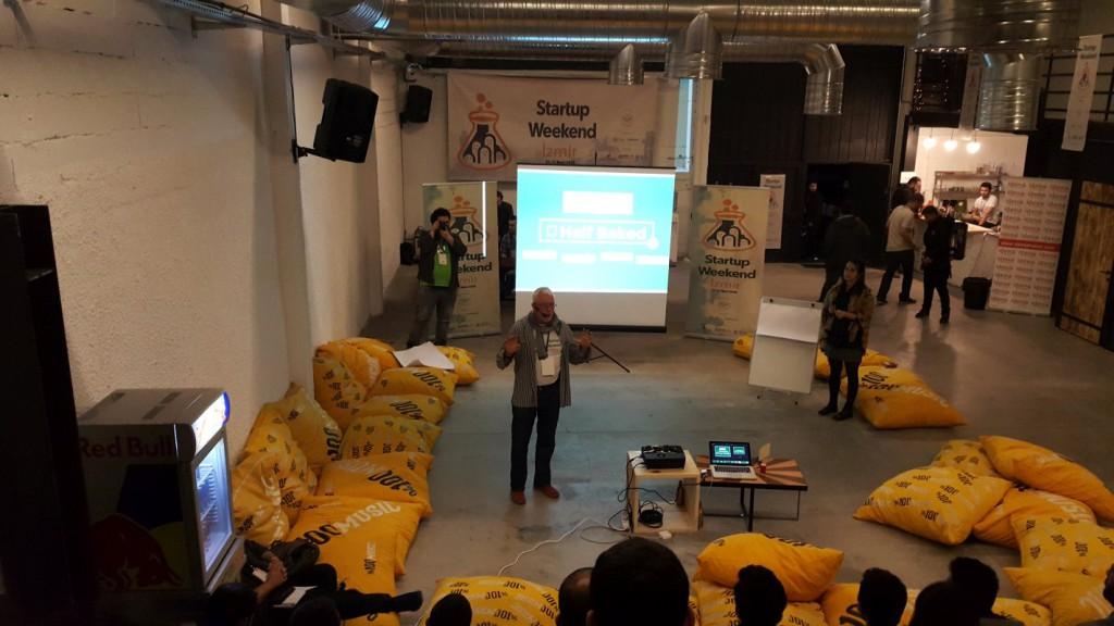 StartupWeekendOriginn-01