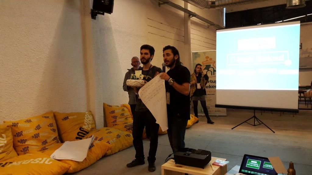 StartupWeekendOriginn-03