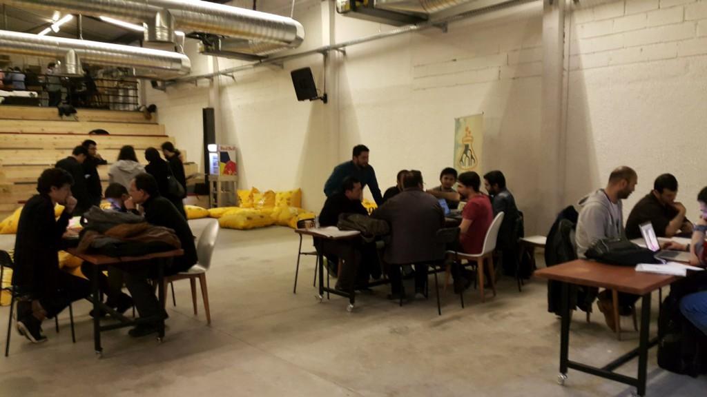 StartupWeekendOriginn-07