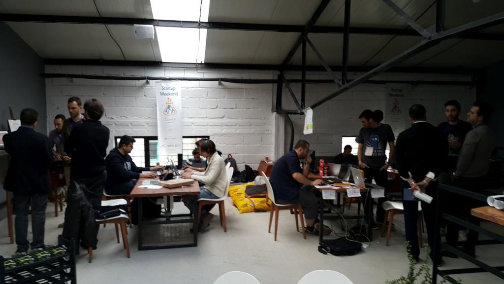 StartupWeekendOriginn-11
