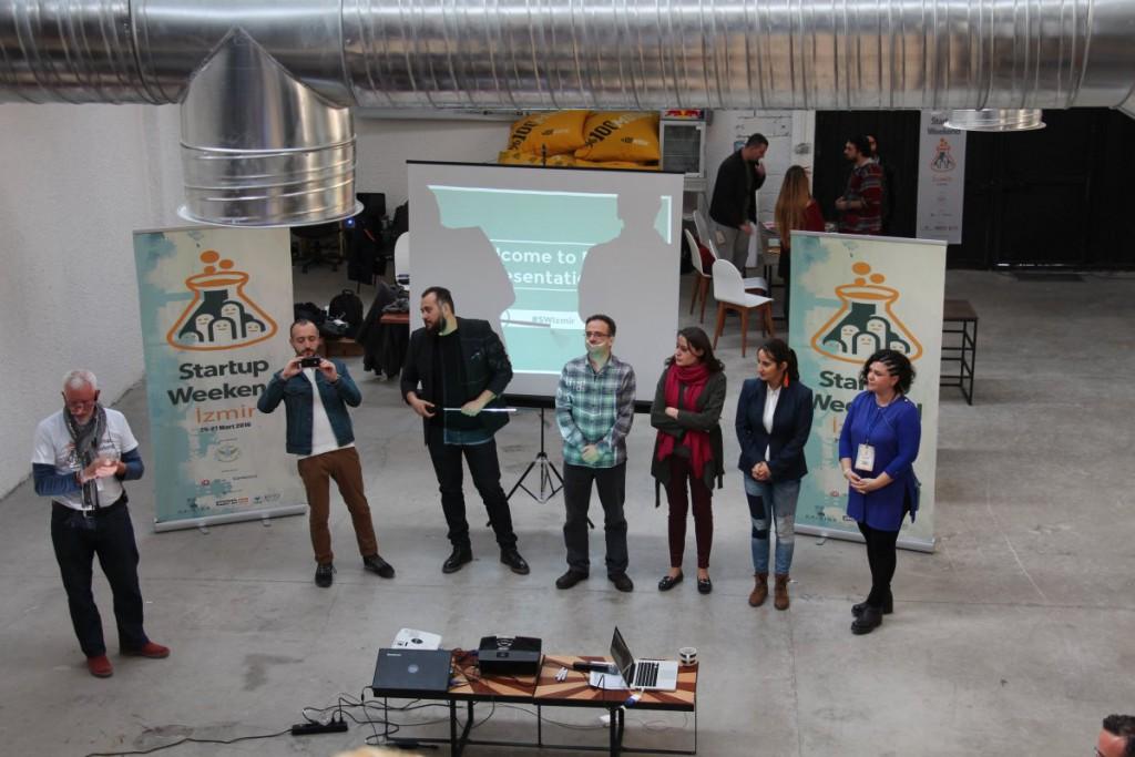 StartupWeekendOriginn-15