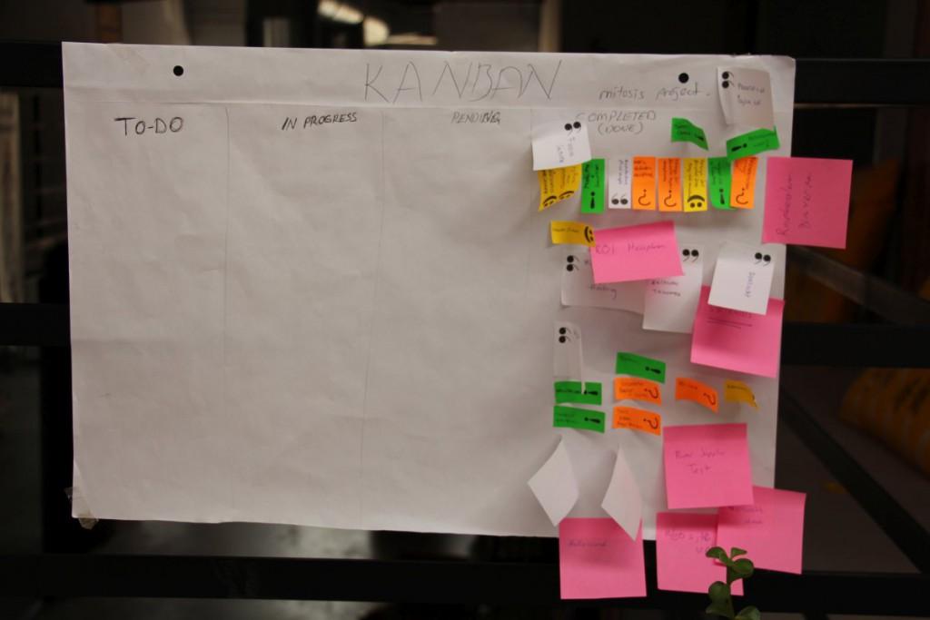 StartupWeekendOriginn-18