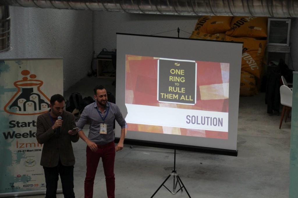 StartupWeekendOriginn-25