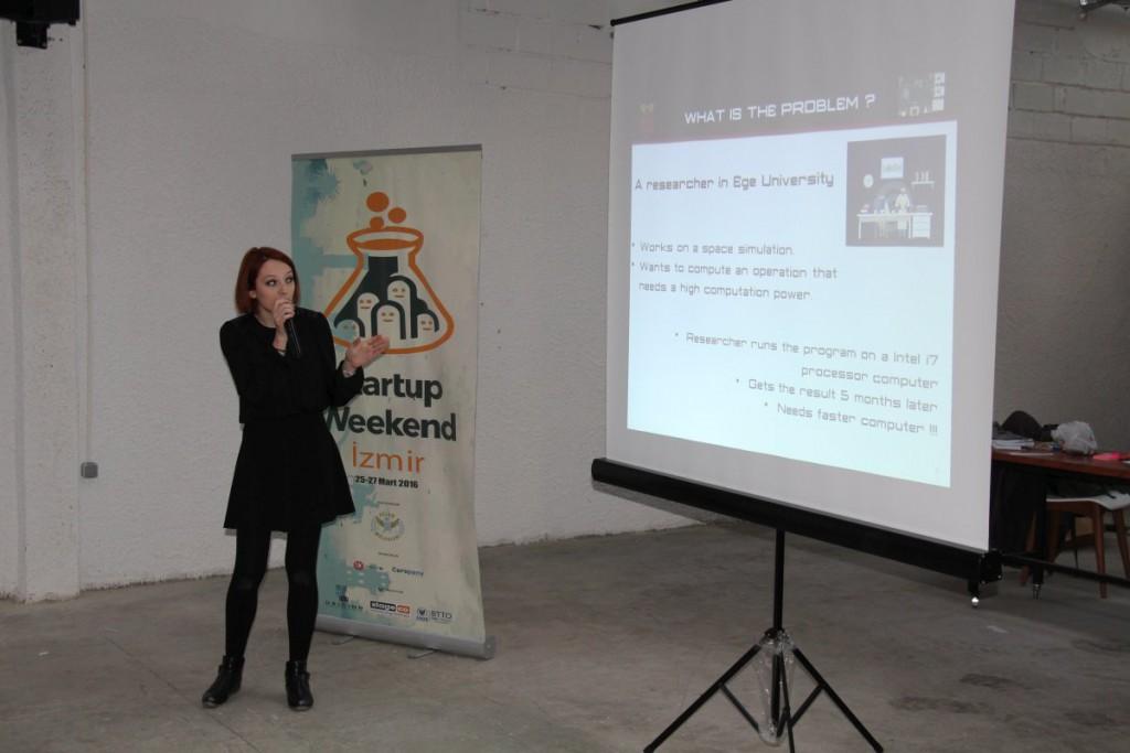 StartupWeekendOriginn-28
