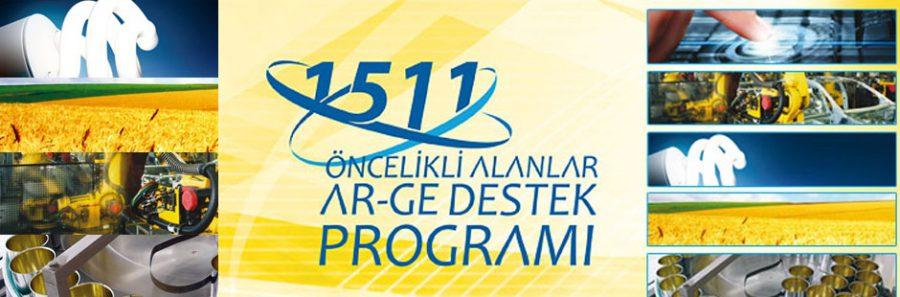 1511-ana_2